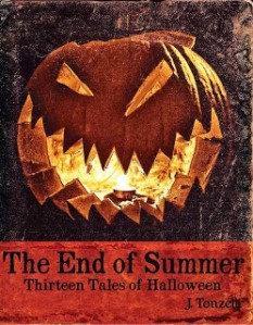 EndOfSummer_Cover(sm)
