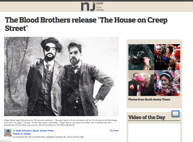 the_blood_brothers_interview_house_on_creep_street_2