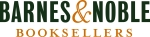 barnes-noble-logo1