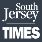 south-jersey-times
