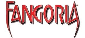 fangoria logo wht