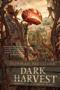 dark_harvest_norman_patridge