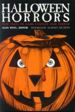 halloween_horrors_hardcover