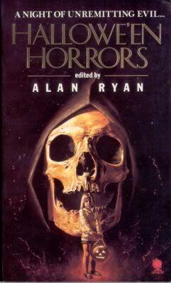 halloween_horrors_paperback