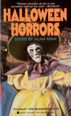 halloween_horrors_paperback_1987