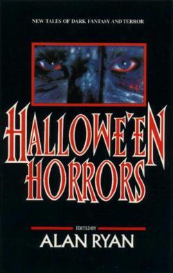 halloween_horrors_paperback_3