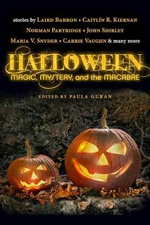 HalloweenMagicMysMacabre