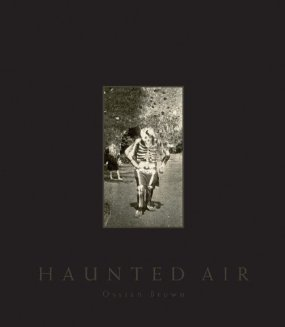 haunted_air