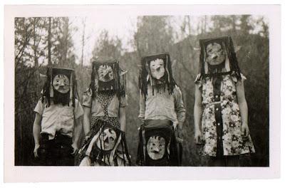 vintage_halloween_costume_70