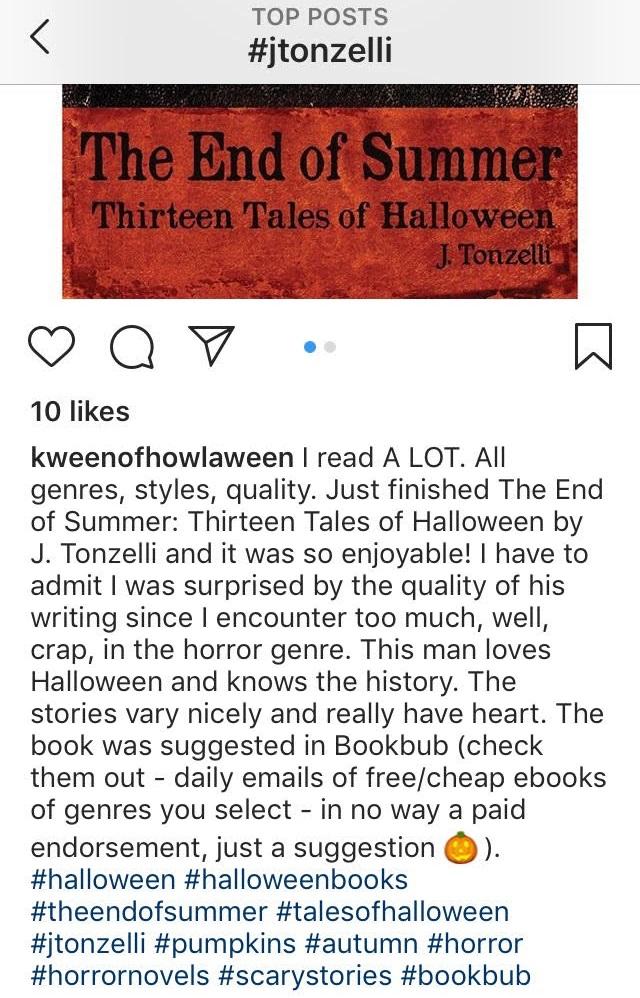 end_of_summer_13_tales_halloween_tonzelli